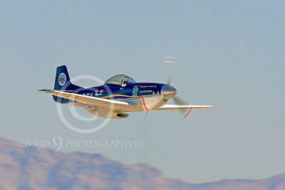 Midget Mustang Air Racing Plane Pictures