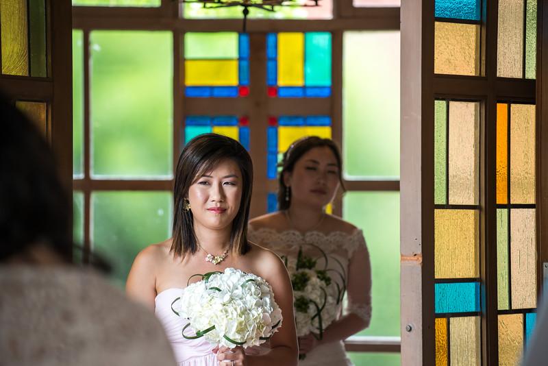 2016-08-27_ROEDER_DidiJohn_Wedding_KYM1_0246.jpg