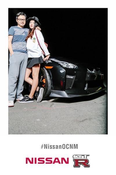 Nissan at OCNM 2061.jpg