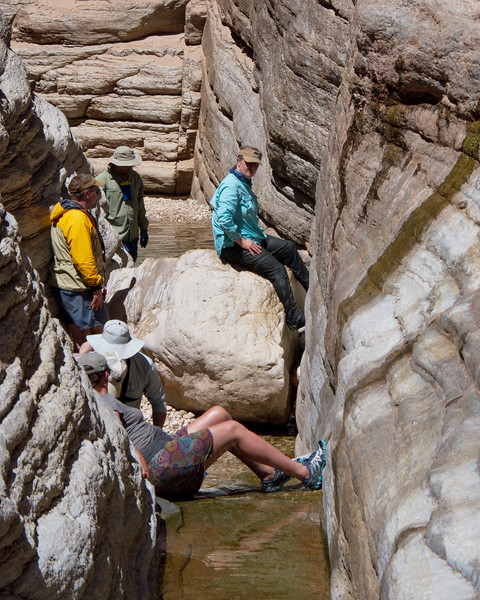 Matkat_climbing_2484.jpg