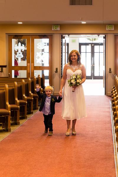 Wittig Wedding-14.jpg