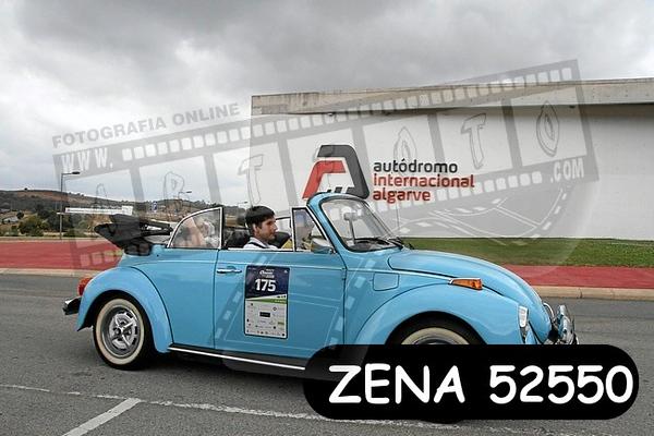 ZENA 52550.jpg