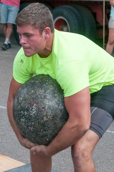 TPS Strongman 2014_ERF2622.jpg