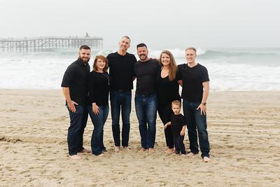 Marcheschi Family