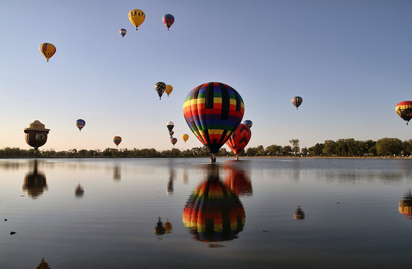 2012-09-01 Balloon Festival