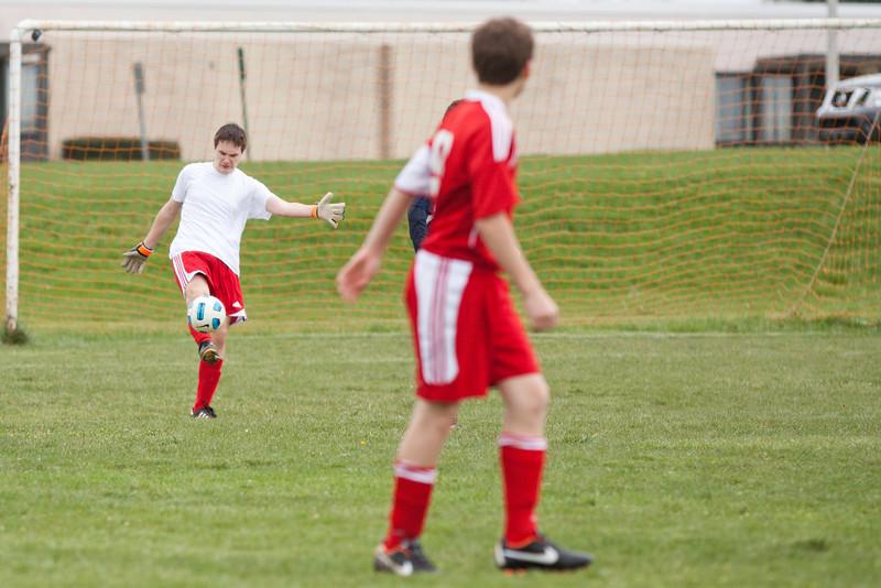 2012 Soccer 4.1-6011.jpg