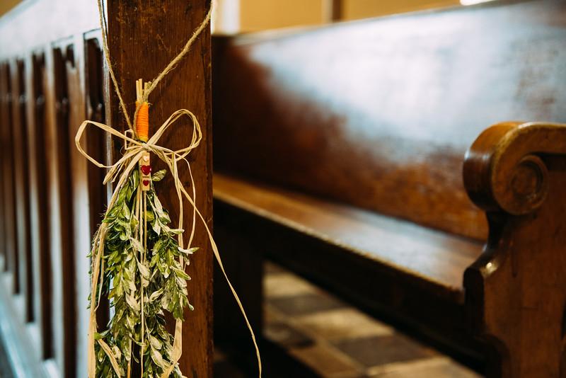 6.18.16 Juliana & Hector´s Wedding - 0013.jpg