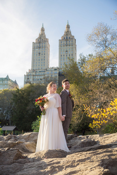 Central Park Wedding - Caitlyn & Reuben-171.jpg