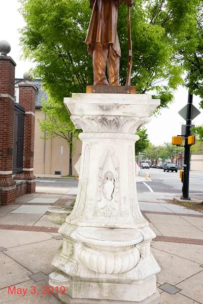 2019-05-03-Veterans Monument @ S Evans-031.jpg