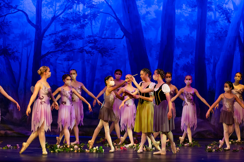 Enchanted On Stage - Web Size-310.jpg