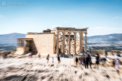20160814_ATHENS_GREECE (43 of 51)