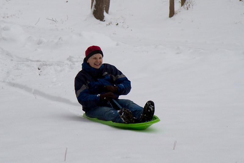 mary sled 2.jpg