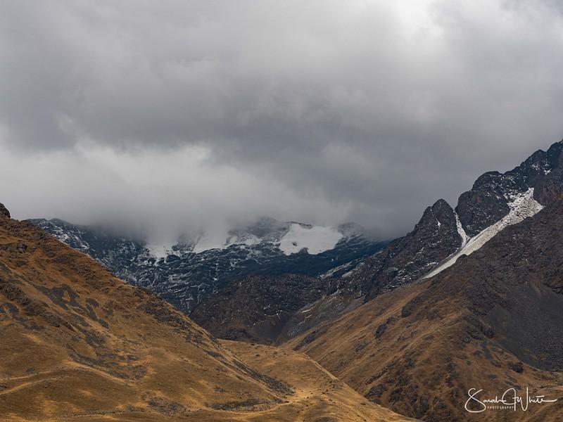 Peru-17102019-750.jpg