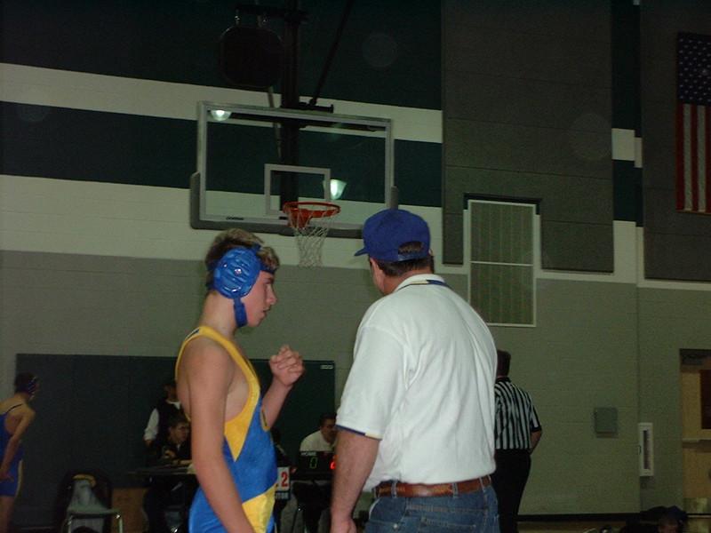 ryan tom wrestling 12 8 02 037.jpg