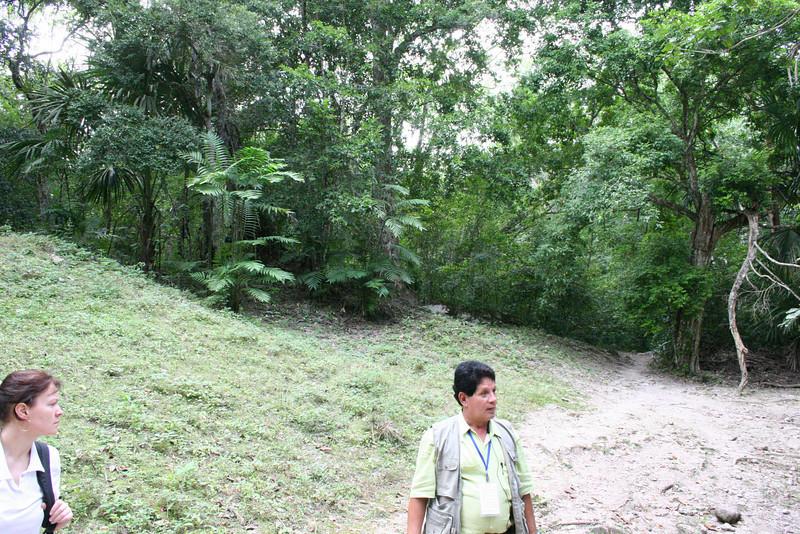 Guatemala Tikal 0 158.JPG