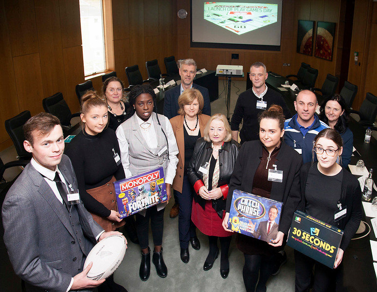 015 Play Games Day Launch 25 11 19  Photo- George Goulding 2019  .jpg
