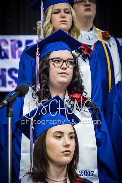 05-27-17 GC Graduation-34.JPG