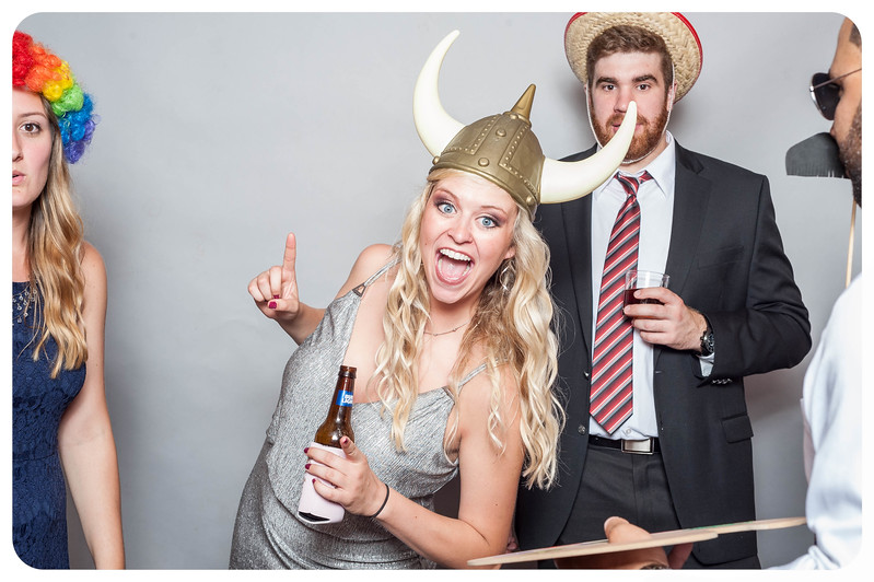 Tim+Olivia-Wedding-Photobooth-132.jpg