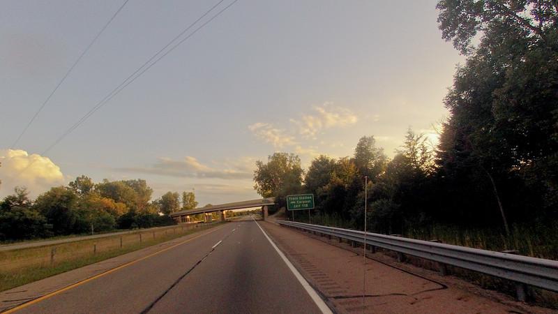 AS3 I-80 Sep 2 2019 Michigan Sunset GoPro3DVR 3D_L0094.jpg