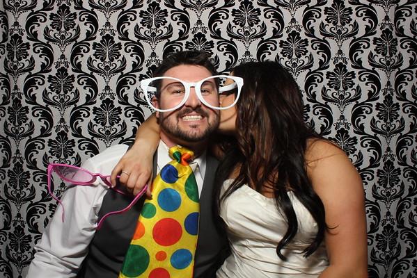Schwartz Wedding 11-27-2015