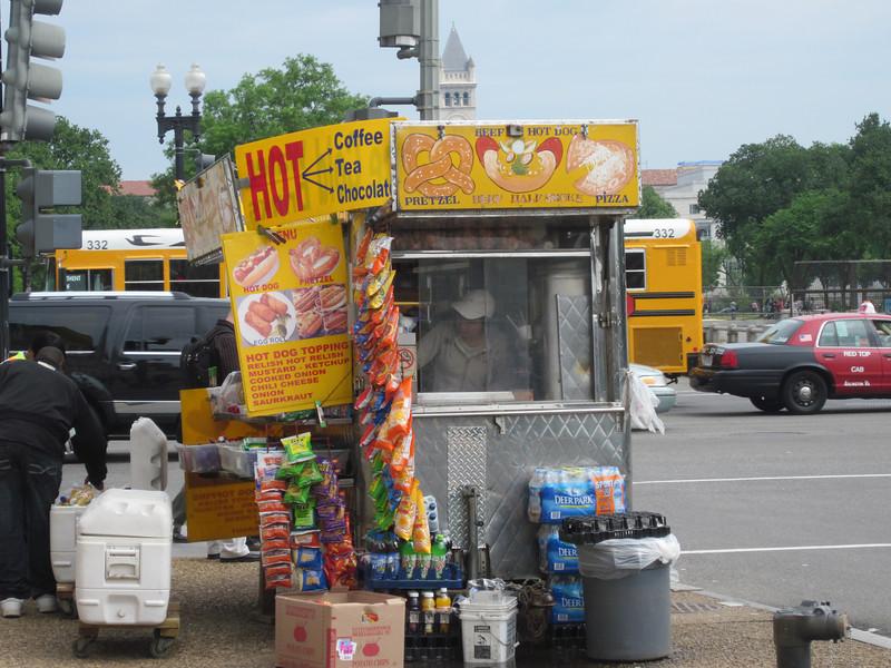 5-20-2011 Washington DC 010.JPG