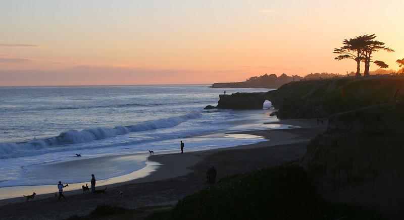 4118 Beach Sunset.jpg