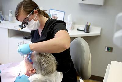 St. Charles Dental Practice turns 50