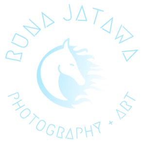 RUNA-AQUA.png