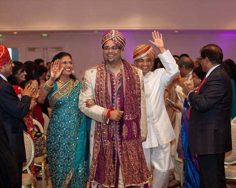 Shikha_Gaurav_Wedding-917.jpg