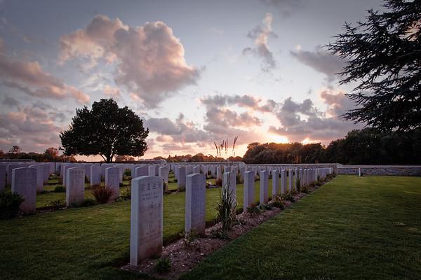 Divers en Somme