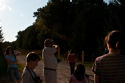 Amway Photowalk 2012