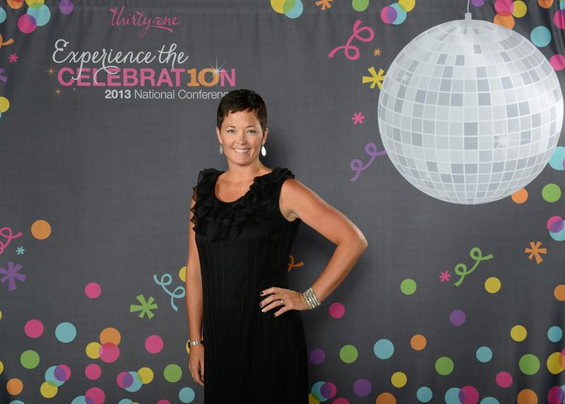 NC '13 Awards - A1 - II-188.jpg