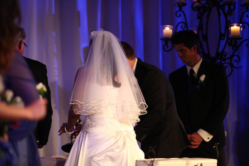 Haberman-Wedding-513.jpg