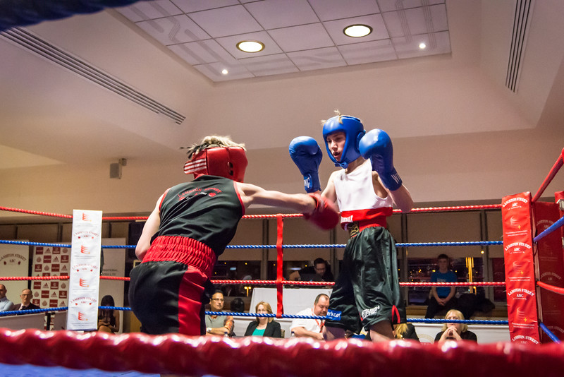 -Boxing Event March 5 2016Boxing Event March 5 2016-13800380.jpg