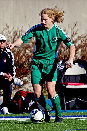 N Meck v McLean Youth Soccer  U-18  3-6-10
