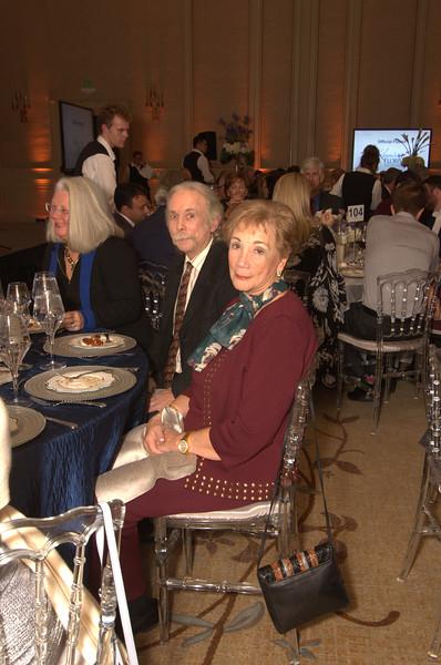MaryAnnAndJamesR.Elliott,Nov11,2017,2017 Inova State of Philanthropy Reception and Dinner,NancyMilburnKleck.jpg