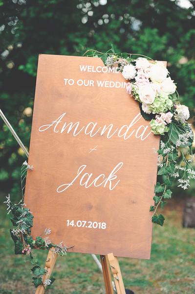 Awardweddings.fr_Amanda & Jack's French Wedding_0705.jpg