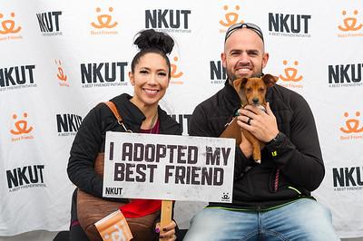 Fall NKUT Super Adoption