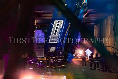 Bronx AH Box: 2799 University Ave/Washington Bridge 14 Jan 21