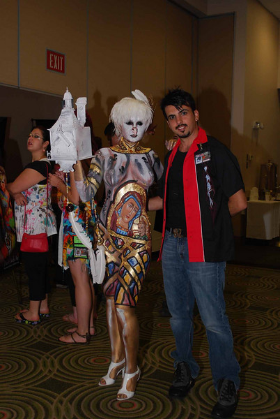Face and Body Art International Convention 2009_0015.jpg