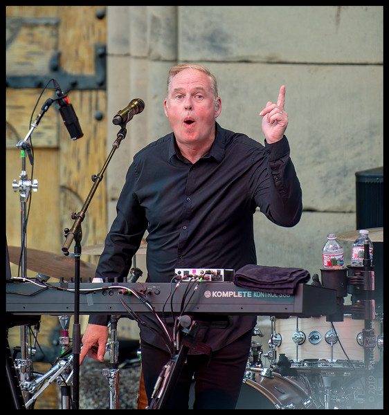 18 OMD at Mountain Winery by Patric Carver - Fullsize.jpg