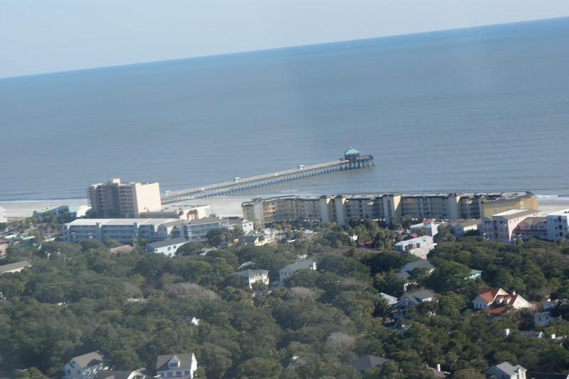 Charleston Helicopter 296.jpg