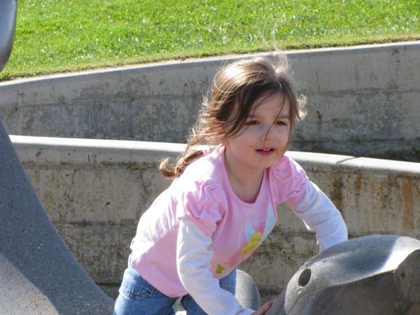 2008_Stoffel_Kate.jpg