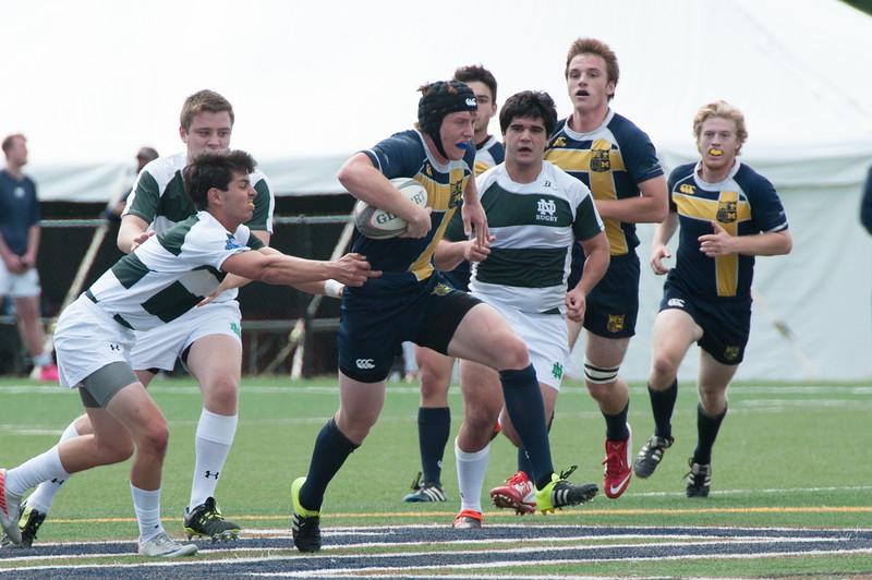 2015 Michigan Academy Rugby vs. Norte Dame 282.jpg