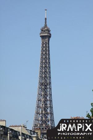 2013 - FRANCE