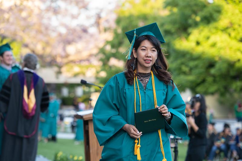 GWC-Graduation-2019-3525.jpg