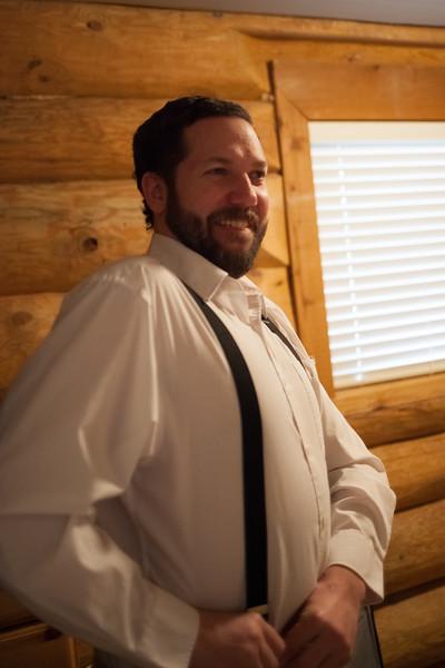 G&D Wedding Getting Ready-10.jpg