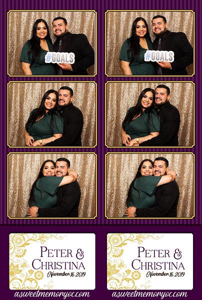 Wedding Entertainment, A Sweet Memory Photo Booth, Orange County-500.jpg