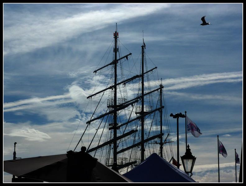2011GB-Poole 070.jpg