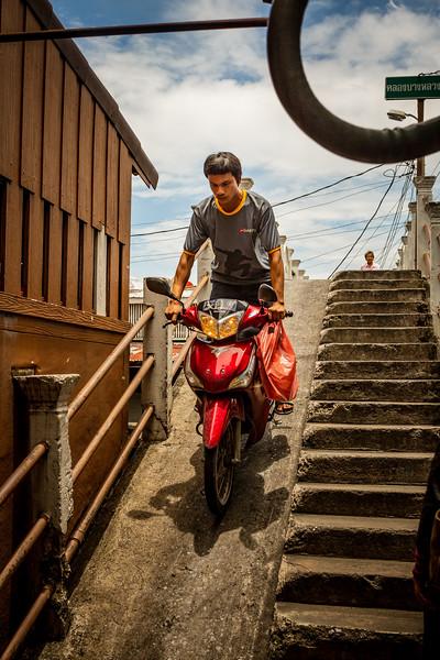 Thailand-217-2.jpg